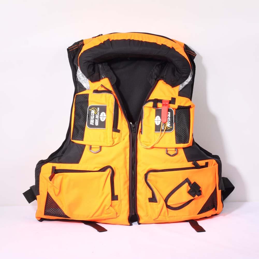 fishing life jacket (23)