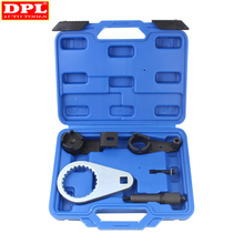 Diesel Engine Timing Tool Kit For Chrysler Jeep Cherokee Holden Colorado 2.8L CRD(3 PCS or 5 PCS)