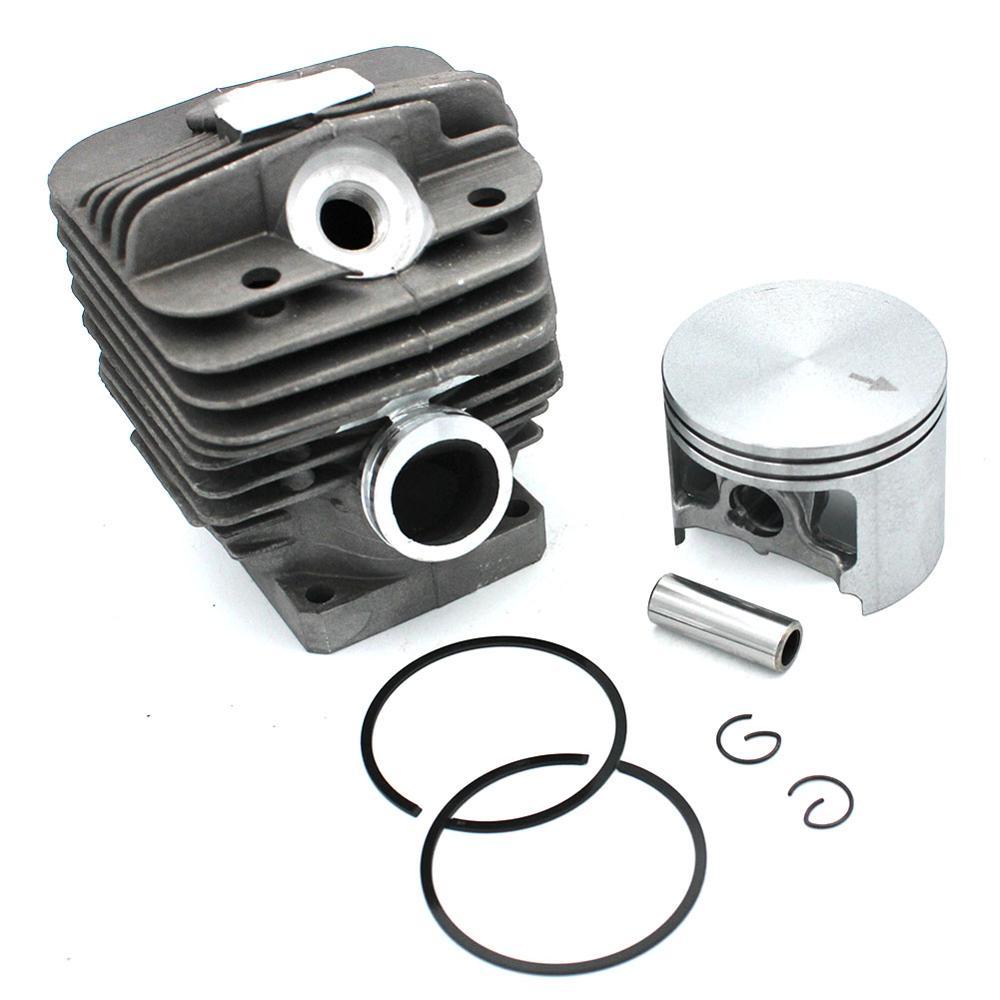 Kolben für Stihl 064 MS640 MS 640 52mm Piston