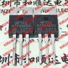 5pcs/lot   NTP6N65G ...