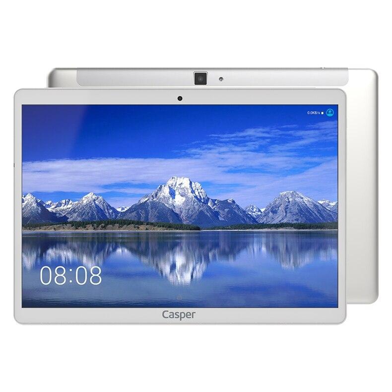ALLDOCUBE планшет iPlay10 Pro Casper, 10,1 дюймов, 3 ГБ ОЗУ, 32 Гб ПЗУ, 6600 мАч, аккумулятор, Android 9,0, MT8163, четырехъядерный, 1920x1200, gps