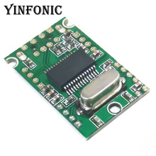 USB HUB board USB2 0 expansion module 1 to 4 interface adapter Drive free