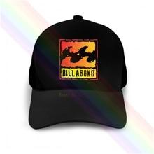 Billa Bong Psycho 2020 Neueste Schwarz Beliebte Baseball Kappe Hüte Unisex