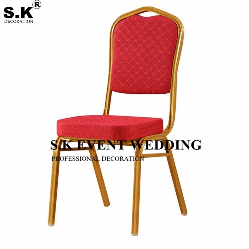 Banquet-Chair-004_23020efb-cf66-4278-b821-ed4804aa97e4_1000x