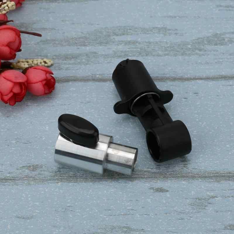 Fotografía estudio de fondo Clips de luz foto Softbox soporte de disco Clip Reflector soporte de fijación abrazadera Vertical Clip elástico
