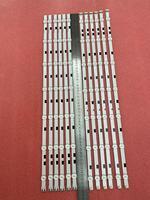 Led-hintergrundbeleuchtung streifen (12) für Samsung UE58H5200 UN58H5200 UE58J5200 2014svs58 Mega 3228 DMGE-580SMA 580SMB-R3 BN96-32771A 32772A