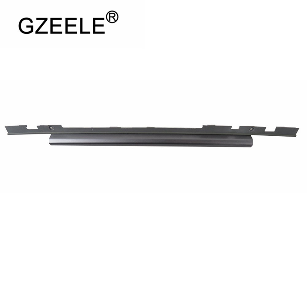 Used Hinge Clutch Cover FOR Samsung 5 Ultrabook NP530U3B NP532U3C NP530U3C NP532U3X NP535U3C 530U3B 530U3C 535U3C 532U3C