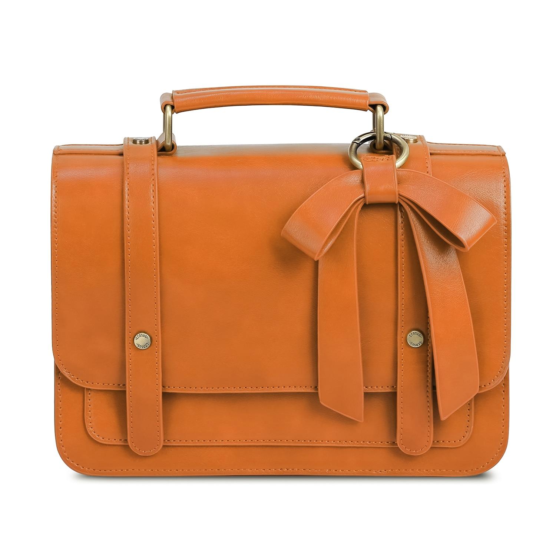 bags crossbody sacos arco bolsas de couro