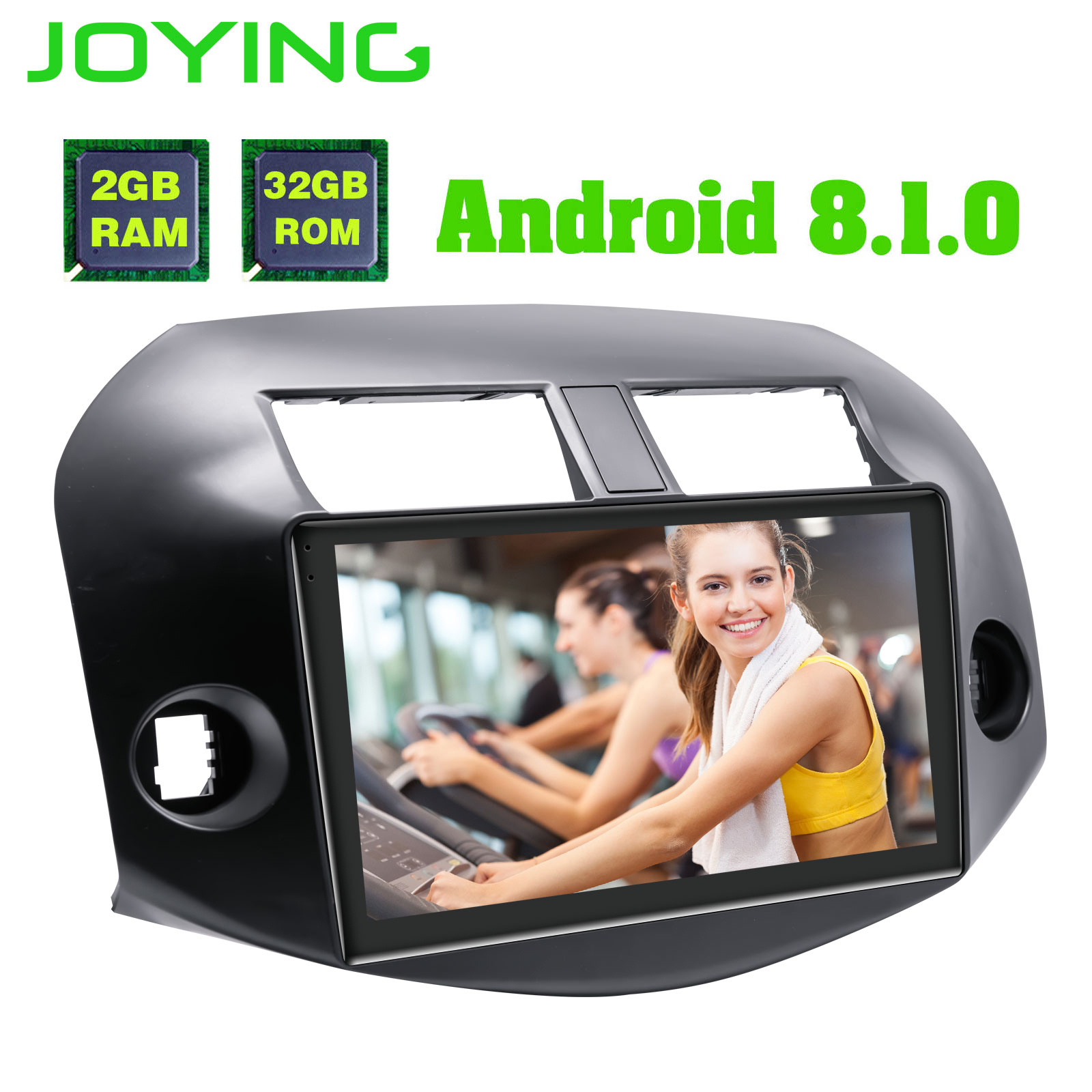 Worldwide delivery android rav4 2010 dsp in Adapter Of NaBaRa