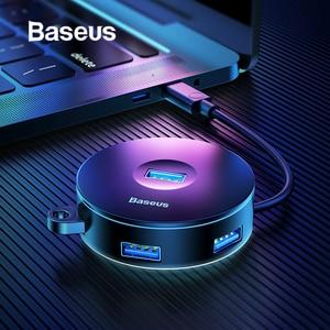 Baseus USB HUB USB 3.0 USB