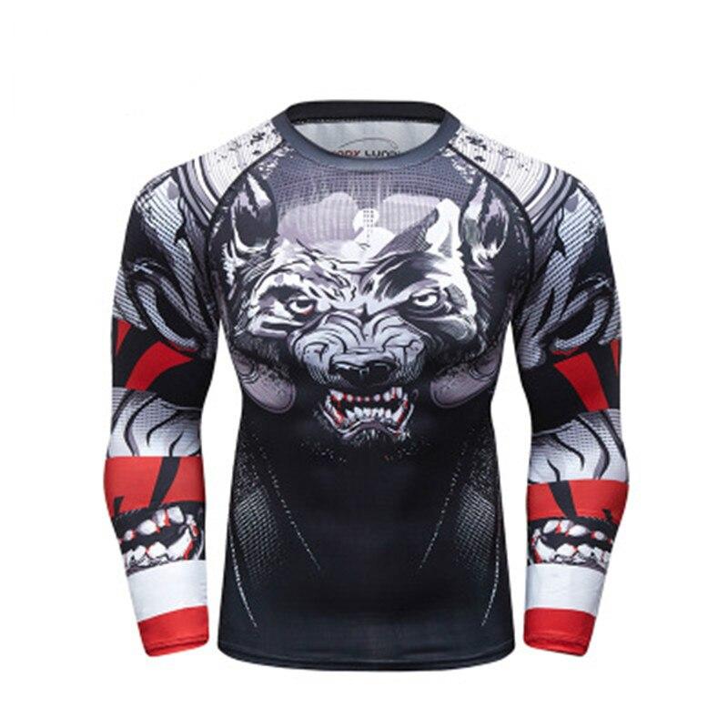 Cheap Camisas de boxe