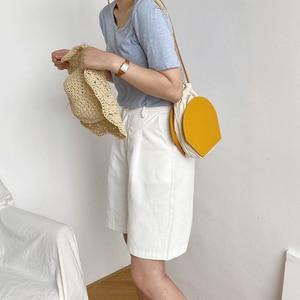 Image 3 - エクセルシオール女性バッグ販売品質のpuショルダーバッグ女性 2020 ストリングクロスボディ調節可能なストラップbolsoデmujerデcueroの