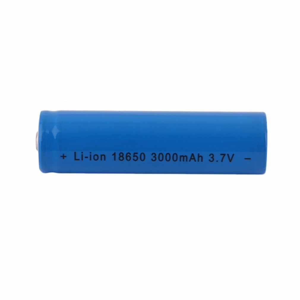 Efest بطارية الأرجواني 18650 35A 18500 15A أو 18350 10.5A كل 3.7 فولت شقة/زر