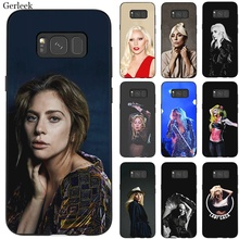 Mobile Phone Case TPU for Samsung Note 1