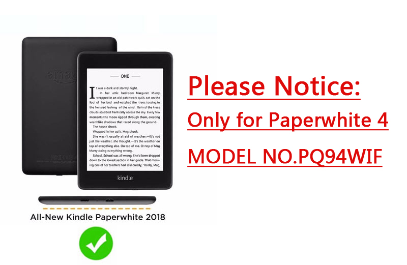 for-kindle-paperwhite-4