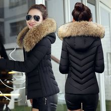 Новое поступление, зимняя одежда для мужчин, меховые куртки с капюшоном, теплые одноцветные куртки розового цвета с подкладкой, плотное приталенное Короткое облегающее пальто