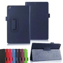 Чехол для ASUS ZenPad 3 S 10 защитный смарт-чехол для планшета ПК для Asus Zenpad 3 s 10 Z500M 9,7