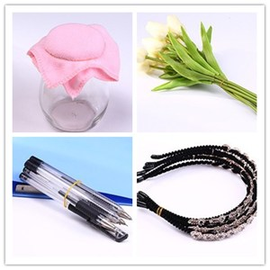 Высокое качество, офисное резиновое кольцо, резинки, прочные резинки, канцелярские принадлежности, держатель, лента, петля, школьные офисные принадлежности