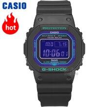 Casio smar watch men g shock top luxury set Waterproof Sport quartz Solar Watch LED digital Military men watch relogio masculino casio solar watch