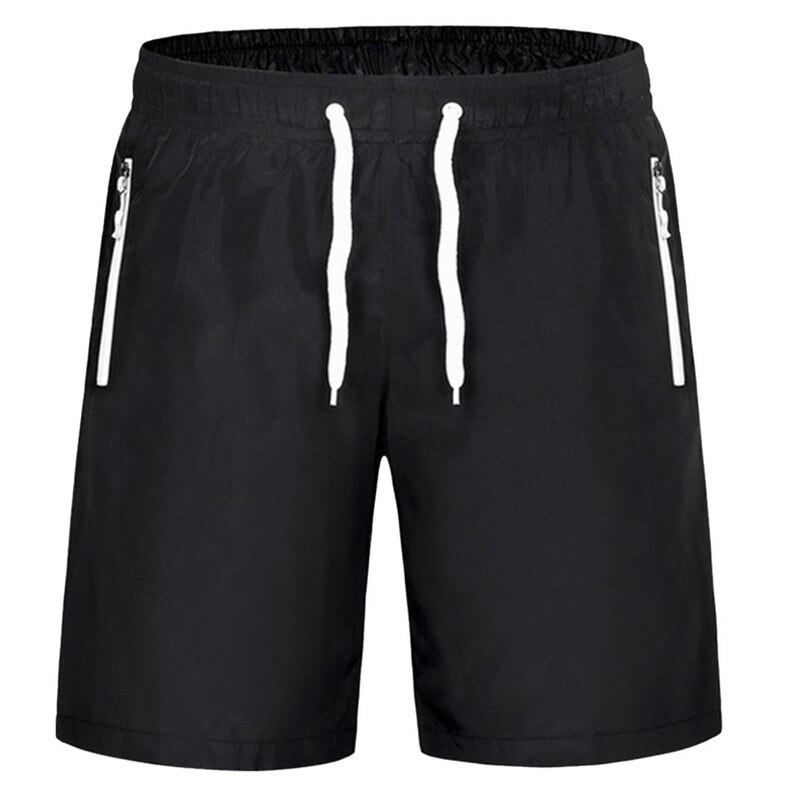 Summer Men's Quick Dry Shorts 7XL 8XL 9XL 2020 Casual MenS Beach Shorts Breathable Trouser Male Shorts Brand Clothing