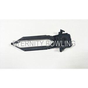 Запасные детали для боулинга, строительные точечные щипцы, полная сборка, 1,4,5,6, используется для боулинга, Серия GS