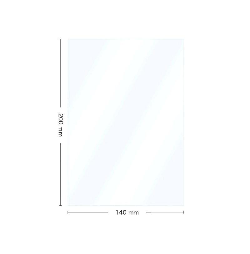 未标题-1_01