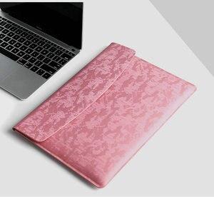 Новый 11 12 13 13,3 15 15,4 дюймов Сумка для ноутбука сумка для ПК сумка для ноутбука чехол для ПК для MACEBOOK PRO AIR HL0006