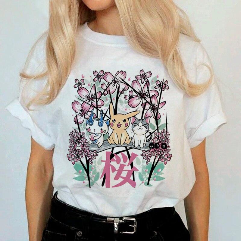 lus-los-fashion-women-font-b-pokemon-b-font-t-shirt-harajuku-funnyjapanese-t-shirt-anime-female-tops-aesthetic-pikachu-clothes
