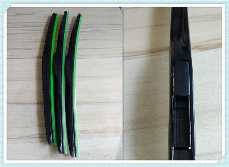 Wiper-Blade-For-Opel-Antara-2006-2013-size-24-16 (3)