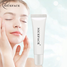Perfect Beauty New Foundation Matte Long Wear Oil Control Concealer Ch