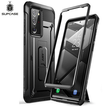 SUPCASE For Samsung Galaxy Note 20 Ultra Case 6.9
