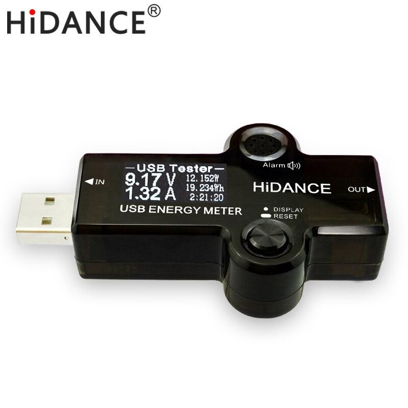 H64e934c3763e420f88e129f933f3f84dI USB 3.0 TFT 13in1 USB tester APP dc digital voltmeter ammeter voltimetro power bank voltage detector volt meter electric doctor