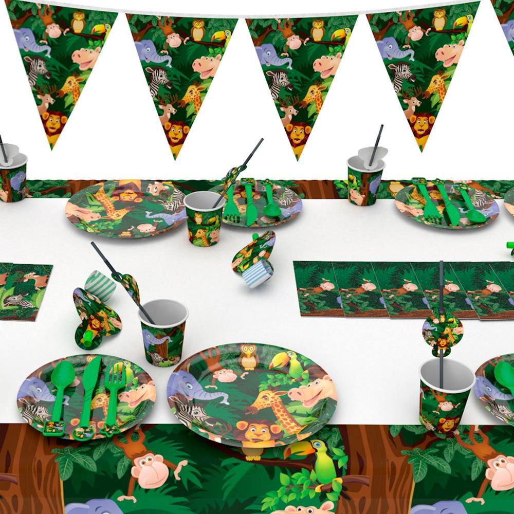 Baviera-turquía banderas pin banderas pins fahnenpin flaggenpin ele