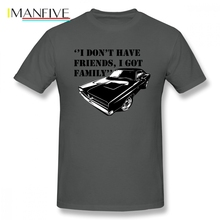 Fast And Furious Men T Shirt Hipster Undertale Oversize Cotton Short Sleeve