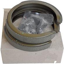 Genuine Parking Brake Repair Kit for Ssangyong REXTON KYRON rear handbrake brake shoe 483KT05010 tanie tanio 0inch Handbrakes