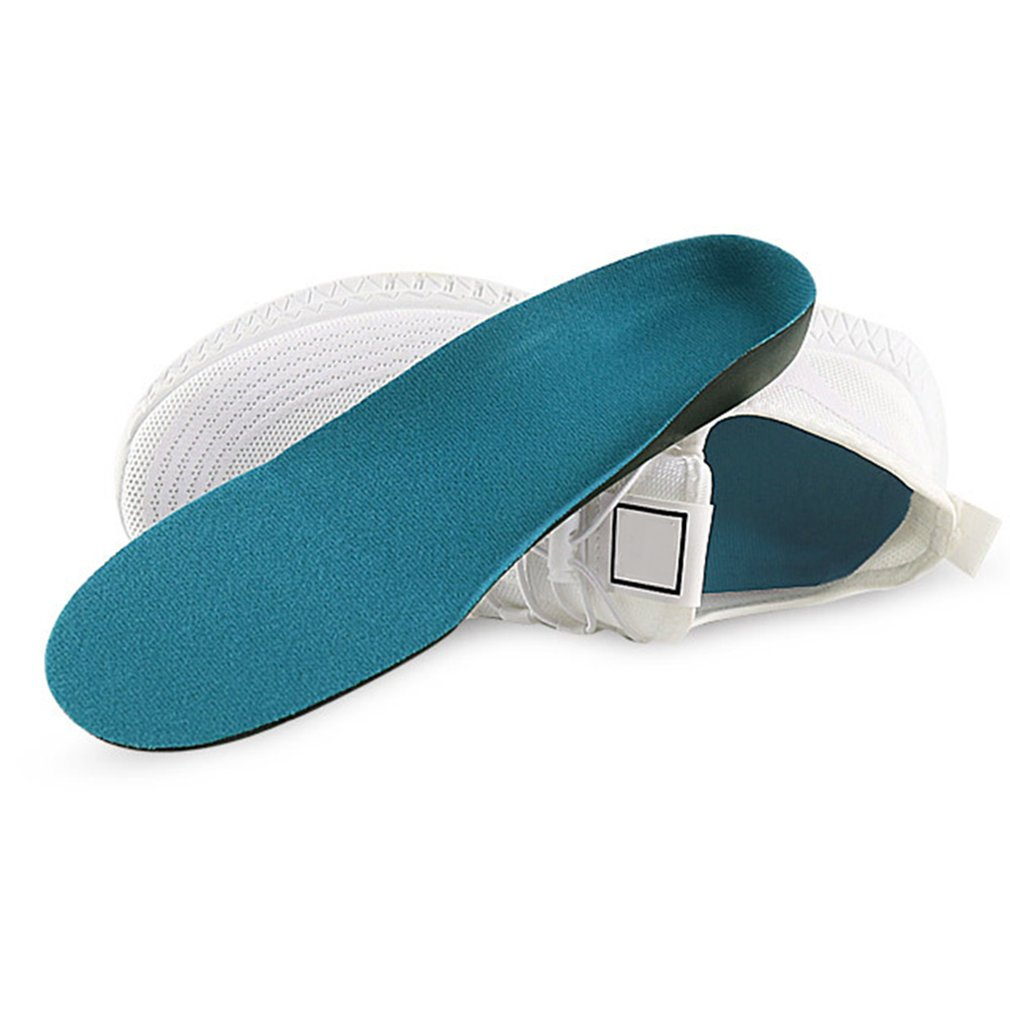 Arch-Supported Insoles For Heel Valgus, Hallux Valgus, Hallux Valgus And Hallux Valgus Xo Legged Flat Foot Orthotic Insoles