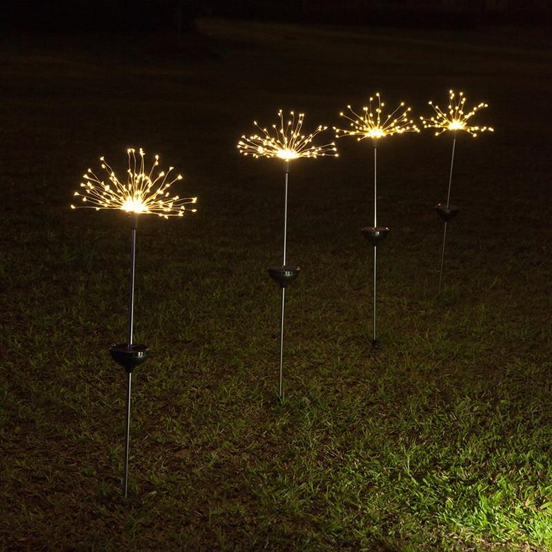 150 led luz solar do jardim luz 02