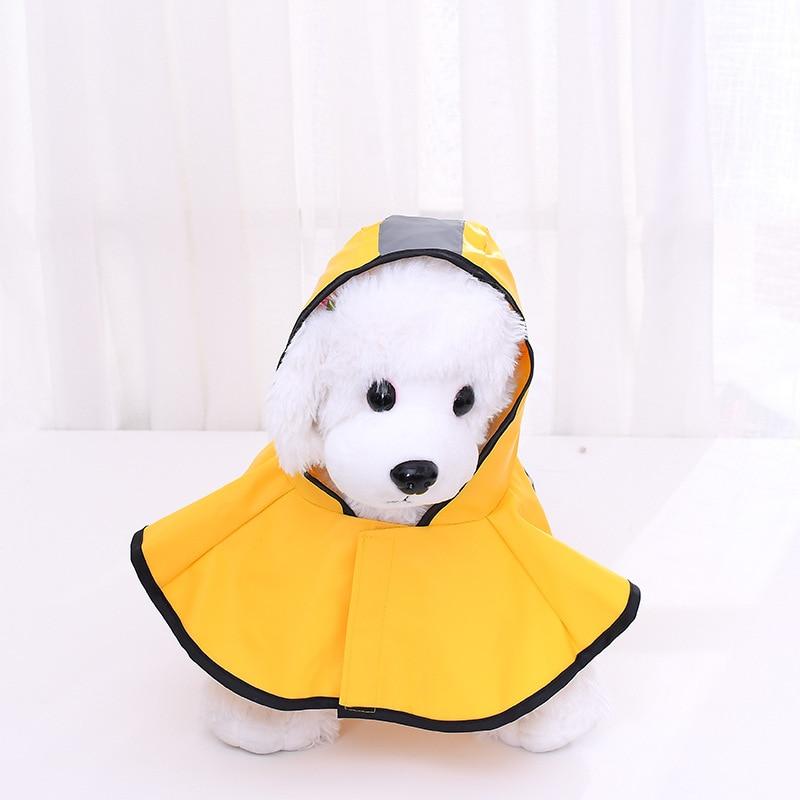 cute dog coat