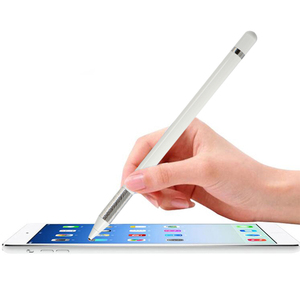 Touch Screen Stylus Pen for Tablet iPad