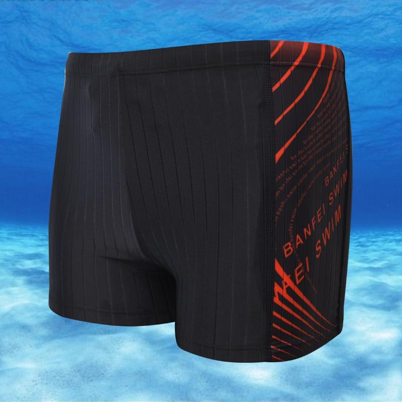 Banfi New Style AussieBum/MEN'S Swimming Trunks/Men Swimming Suits/