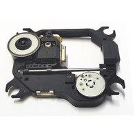 HCD DZ500KF dvd 플레이어 레이저 렌즈 어셈블리 hcddz500kf 광 픽업 블록 옵틱 유닛 용 오리지널 대체품|DVD & VCD 플레이어|가전제품 -