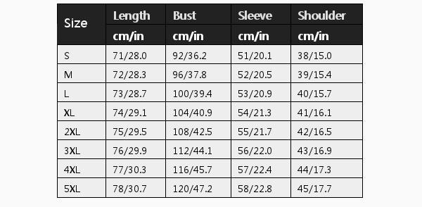 Women Printed Tops V Collar Long Sleeve Shirt Blouse Loose Casual Tops  JL 6