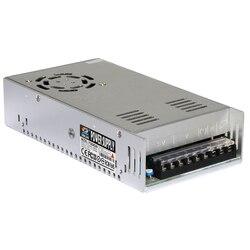 Geeetech wysoka stabilność zasilacz 3D 12 V/24 V do drukarki 3D A10/A10M/A20/A20M/A30 w Części i akcesoria do drukarek 3D od Komputer i biuro na