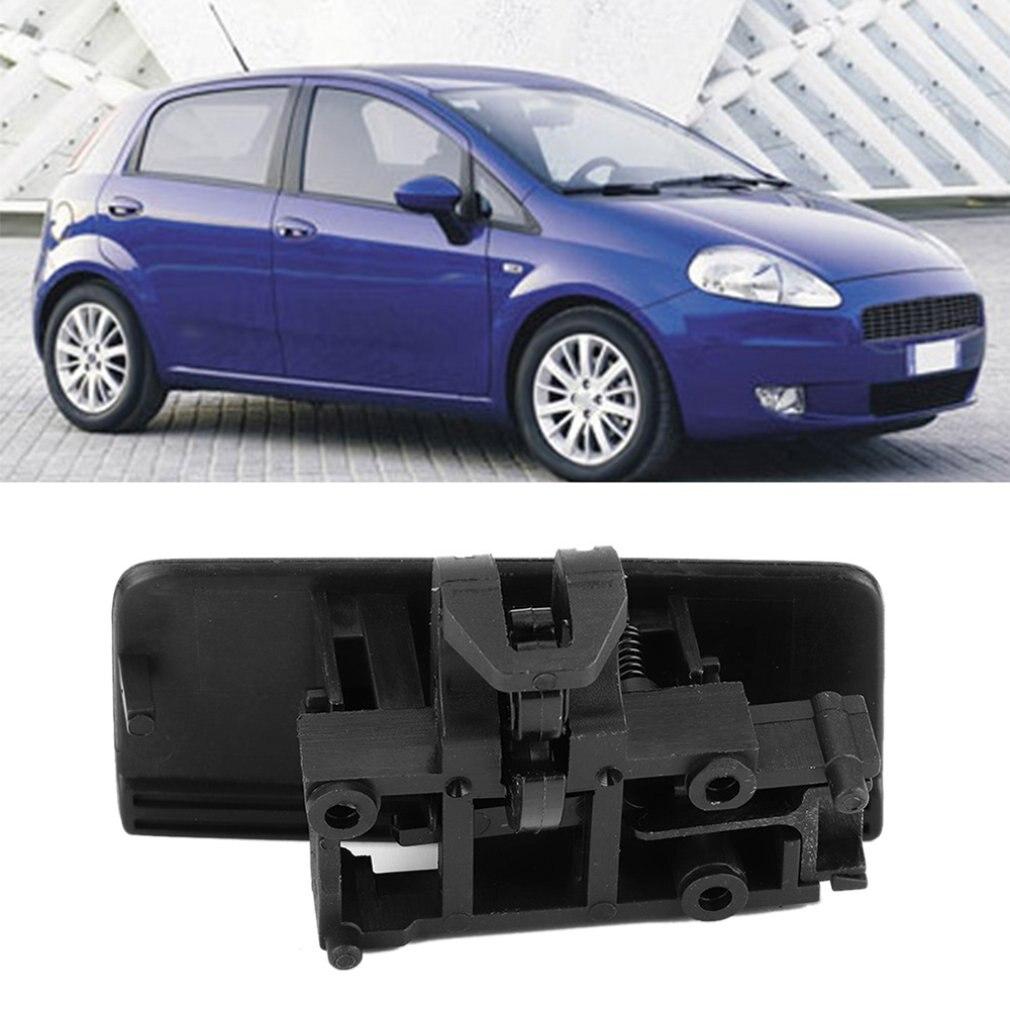 caixa de luva alça substituição do carro