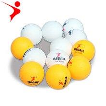 Регейл пинг-понг ПП пинг-понг детская тренировка пинг-понг игрушка пинг-понг