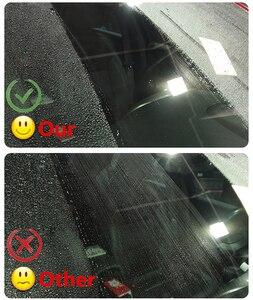 Image 2 - מיקרופייבר מגבת רכב המפרט בד רכב ניקוי 600GSM ייבוש ליטוש רך מגבת סמרטוט רכב מטבח רכב אבזר