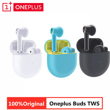Original OnePlus Buds TWS 이어폰 13.4mm Dynamic IPX4 무선 블루투스 5.0 OnePlus 6/6T/7/7 Pro/7T/7T Pro/8/8 Pro/Nord