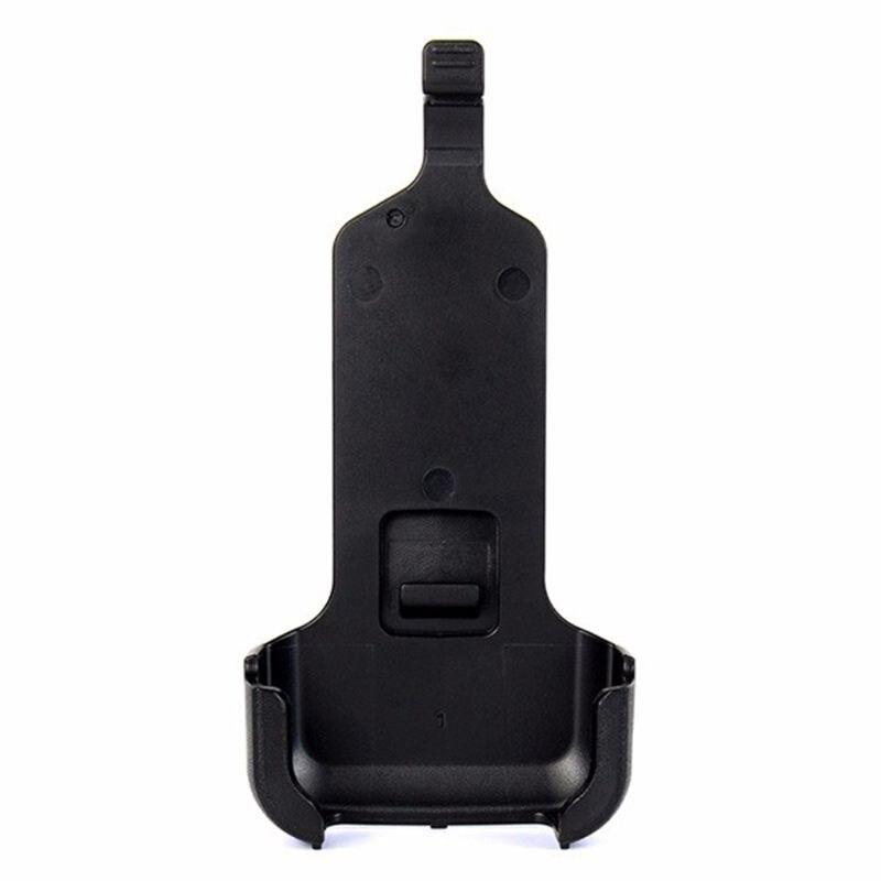 10pcs Belt Clip For Retevis RT22/WLN KD-C1 J9121T Two Way Walkie Talkie PXPE