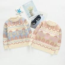 цены на toddler sweater  baby girl sweater  baby sweater  christmas sweater  kids sweaters  boys sweaters  girls sweaters  в интернет-магазинах
