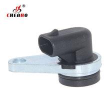 Sensor de Posição do eixo de manivela Para B-UICK C-HEVROLET H-ONDA 8104561480